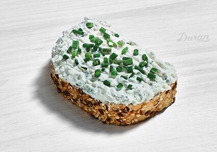 Duran Sandwich Frühlingsaufstrich