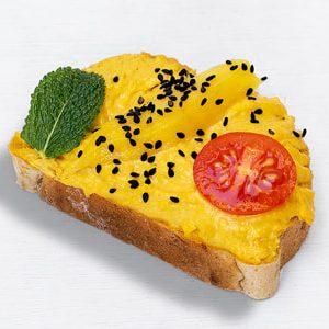 Duran Sandwiches - Mango Tango